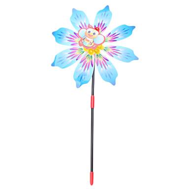 Flower Petal Outline Vector  Download 1000 Vectors Page 1
